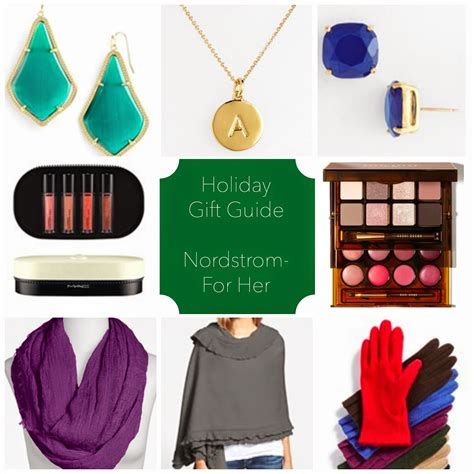 nordstrom gifts gift guide nordstrom the joyful home