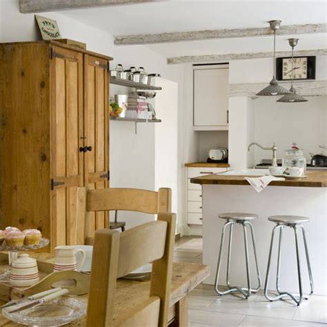 country kitchen diner ideas small country kitchen ideas studio design gallery best design