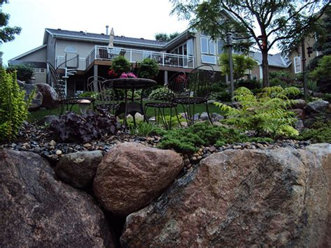 cheap landscaping rocks cheap landscaping rocks 28 images gardens the o jays