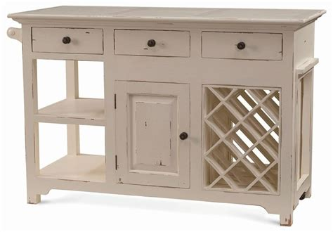 napa kitchen island bramble aries napa kitchen island with pullout table story furniture dining kitchen