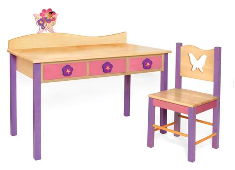 desk and chairs wonderful baby desk and chair set 84 in desk and