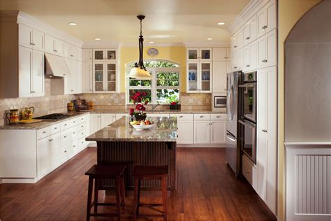 kitchen island large large kitchen island designs and plans decor or design
