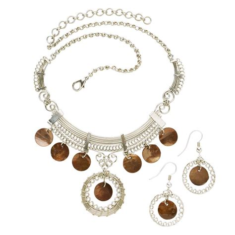 silver for jewelry indian fashions styles indian silver jewellery fashion