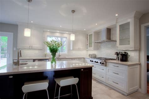 kitchen designe edge kitchen designers oakville custom kitchen cabinets