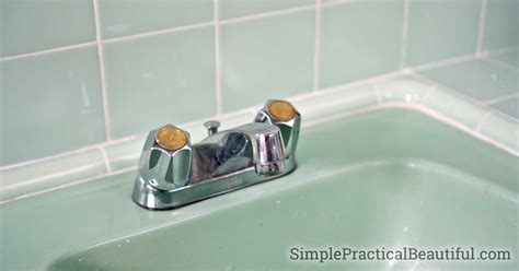 how to remove an kitchen faucet removing kitchen faucet plumbing replacing kitchen