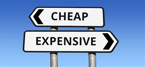 buy cheap how do i prove our value to customers and explain why