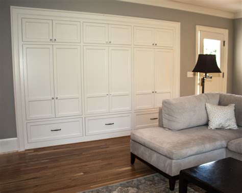 living room cabinet storage wall to walk storage cabinets storage cabinets and marble countertops also storage shelves with