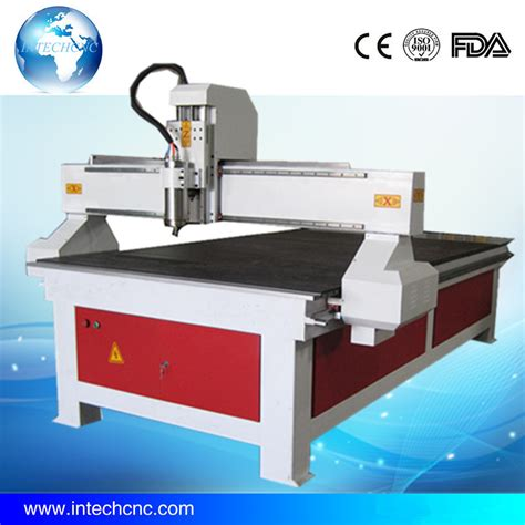 best cnc router for woodworking best choice mini cnc milling machine 1224 cnc machine