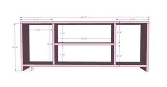 woodworking centre plans for wood entertainment center plans free