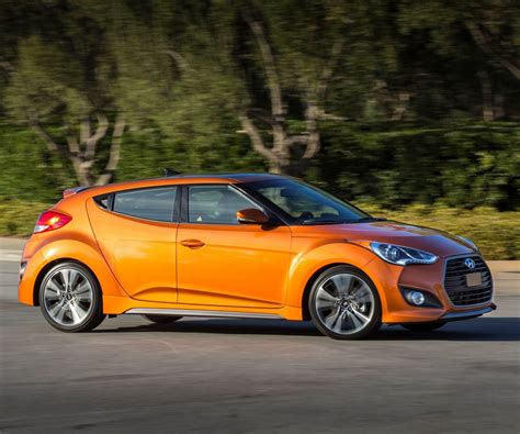 Hyundai Volester by 2017 Hyundai Veloster Release Date Specs Interior And