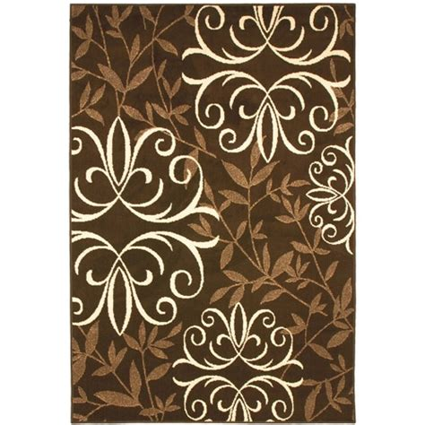 better homes and gardens iron fleur area rug better homes and gardens iron fleur area rug or runner