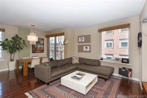 two bedroom apartments in manhattan two bedroom apartments in manhattan home design