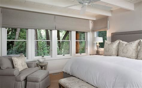 window shade ideas 10 window covering ideas that shed new light on your home