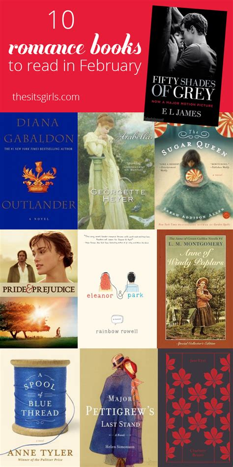 top ten picture books best books for february best novels