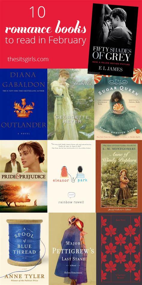 popular to read best books for february best novels