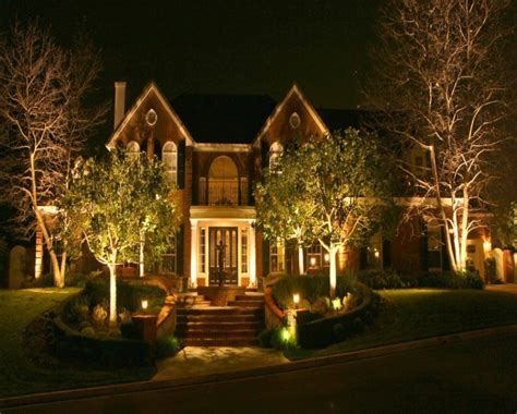 landscape lighting manufacturers commercial outdoor landscape lighting led exterior wall lights oregonuforeview