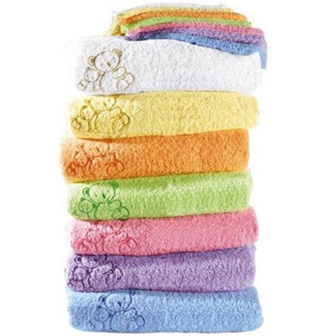 quelles serviettes pour b 233 b 233 achats pour b 233 b 233 forum grossesse b 233 b 233