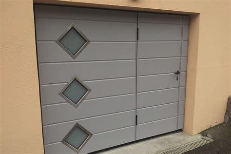 largeur d une porte de garage veglix les derni 232 res id 233 es de design et int 233 ressantes 224