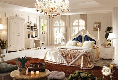 classic italian bedroom furniture popular italian style bedroom buy cheap italian style