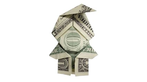 uk money origami origami awesome origami with money origami with money