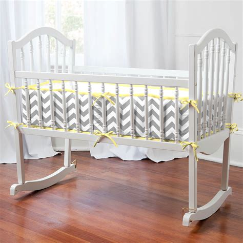 how to make baby bedding sets richardson emmalee richards collections begins at