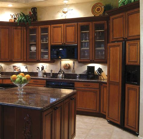 22 best kitchen cabinet refacing ideas for your kitchen interiorsherpa