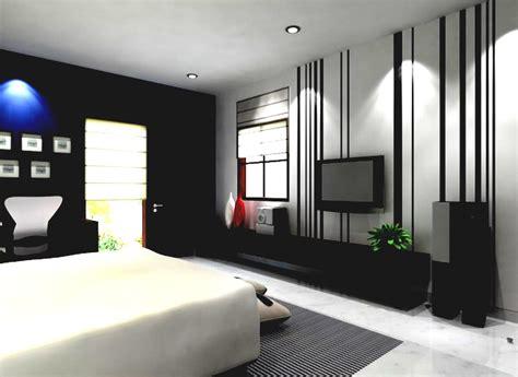 small master bedroom interior design ideas interior design ideas master bedroom picture rbservis