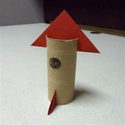 rocket craft for outer spacecraft for kindergarten page 3 pics about space