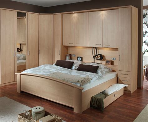bedroom and more bedroom furniture wiemann bedroom furniture
