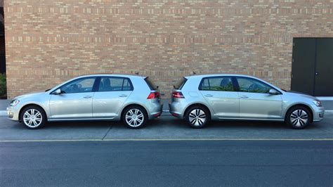 2015 volkswagen golf range best car to buy 2015 nominee