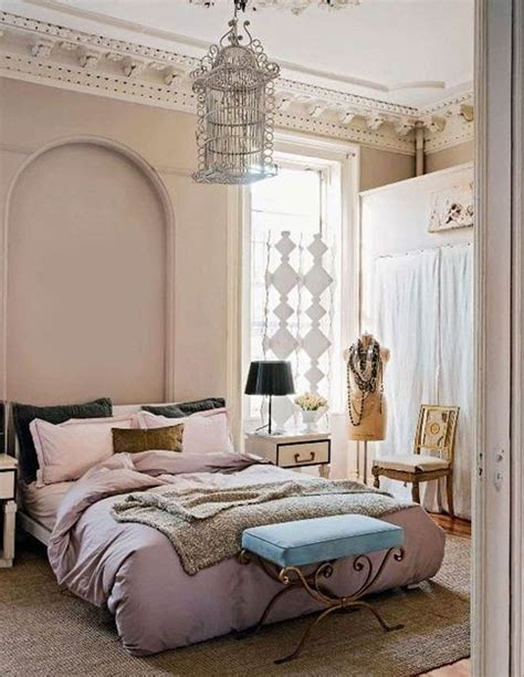 womens bedroom ideas the best bedroom ideas for of style home conceptor