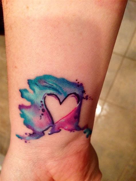 78 best heart tattoos design ideas mens craze