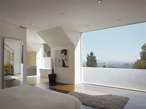 bedroom window ideas modern window treatment ideas freshome