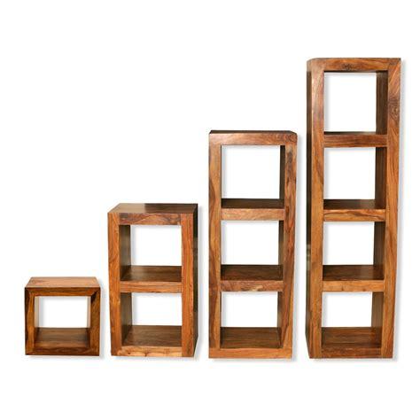 wood shelves ikea ikea cubby shelves decor ideasdecor ideas