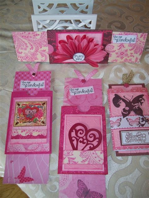 card ideas with cricut 17 best images about cards on