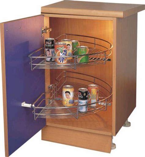 kitchen furniture accessories kitchen cabinet accessories home decor and interior design