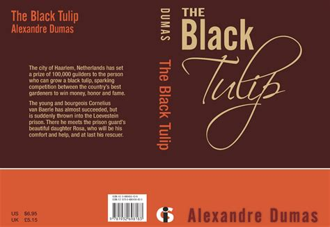 pictures of book cover designs publication design amanda l schultz