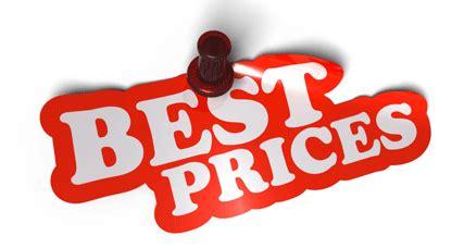 mit price epos system prices hardware software