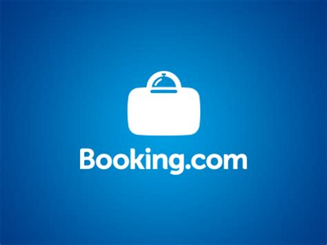 booking pictures booking by german kopytkov dribbble