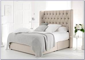 king size bed sets canada king size bedroom sets in canada 28 images buy