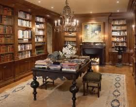 40 home library design ideas home library design ideas 40 architecturemagz