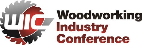 woodworking association awfs roundup association of woodworking furnishing