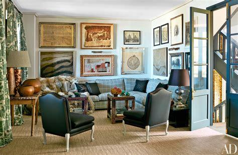 antique decor home decor ideas mixing antique furniture and