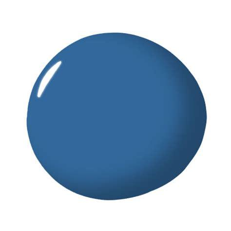 paint colors for blue 25 best blue paint colors top shades of blue paint