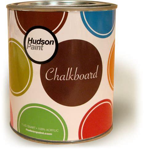 chalkboard paint in colors fabulous find colored chalkboard paint