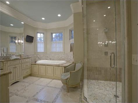 Neutral Bathroom Color Schemes by 65 Best Images About Hayley Bathroom On Tile