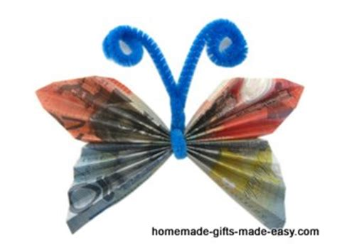origami butterfly dollar origami butterfly tutorial