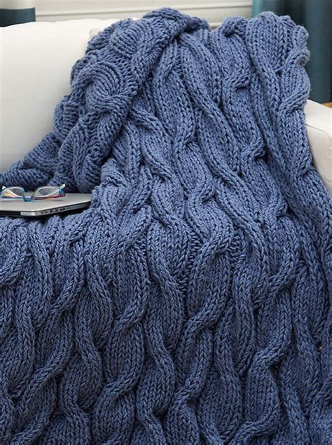 knitted patterns for free best 25 afghans ideas on crochet blanket