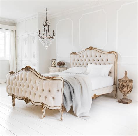 white and gold bedroom furniture light pink and gold bedroom rinaldi interiors features