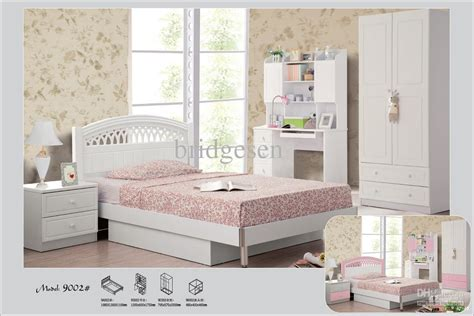 white childrens bedroom furniture white bedroom furniture bedroom furniture reviews